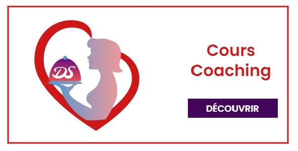 Cours et coaching