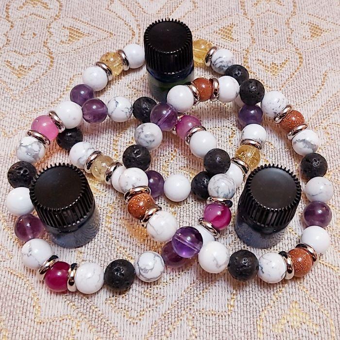 Bracelet Sublime